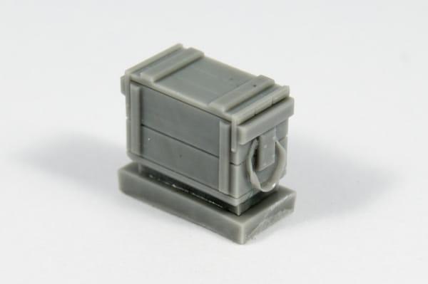 pare35367