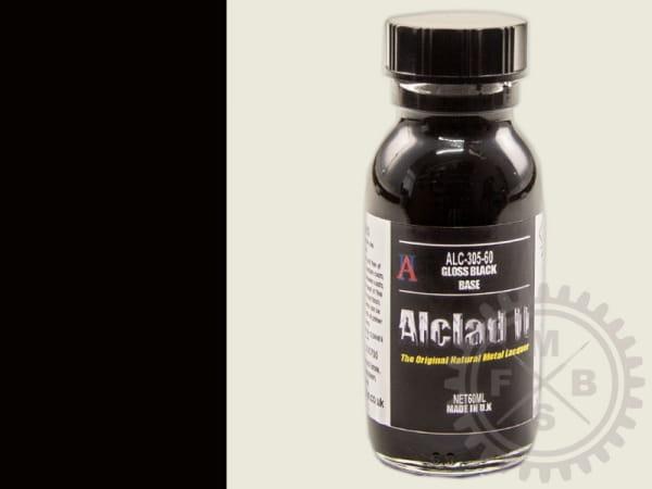 alc30560