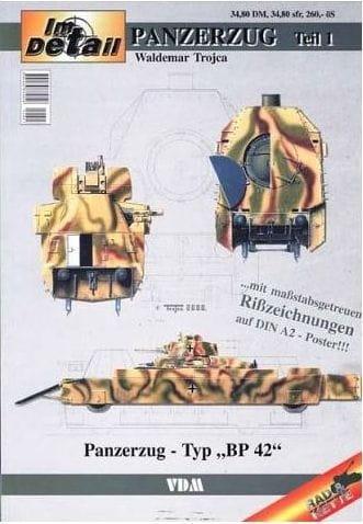 panzerug1