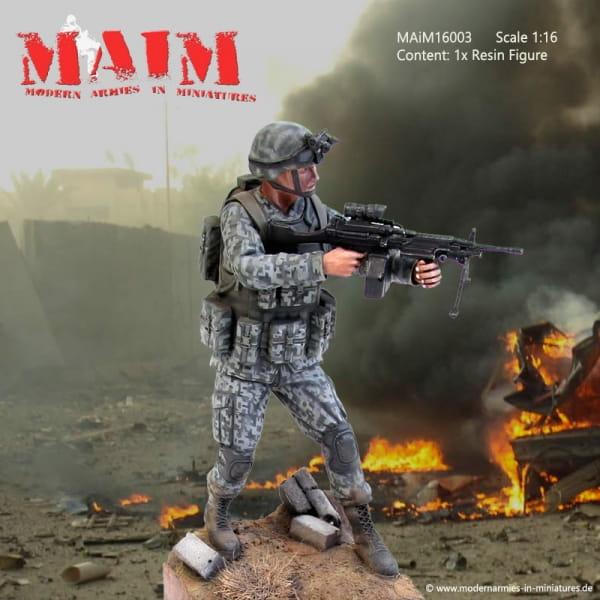 maim16003painted