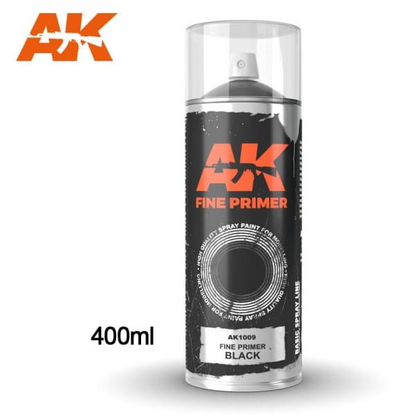 AK1009