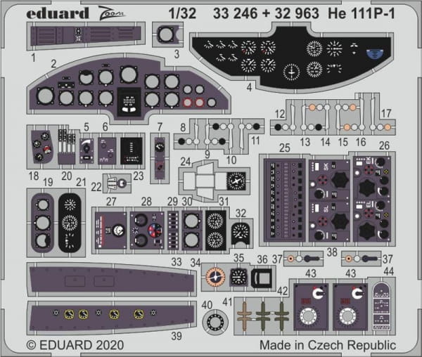 ED33246