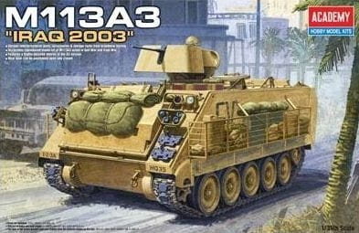 aca13211