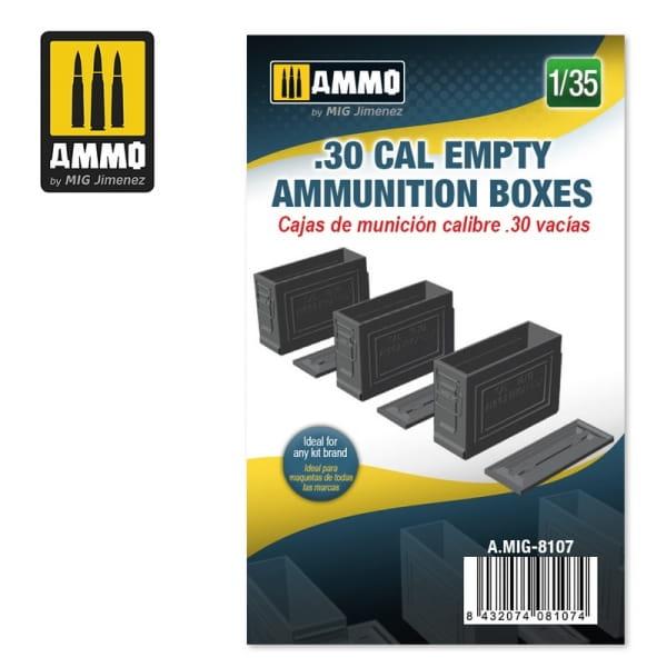 AMIG-8107