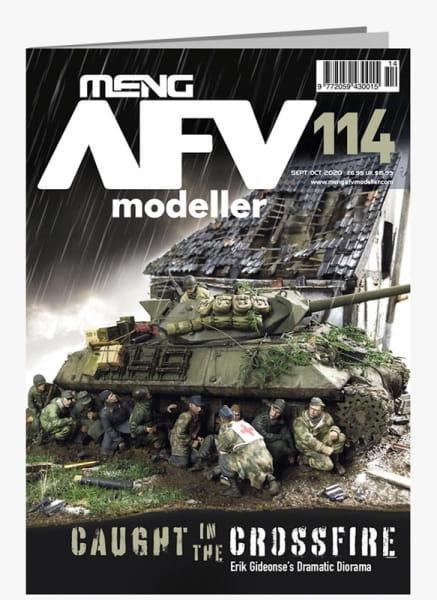 AFVMOD114