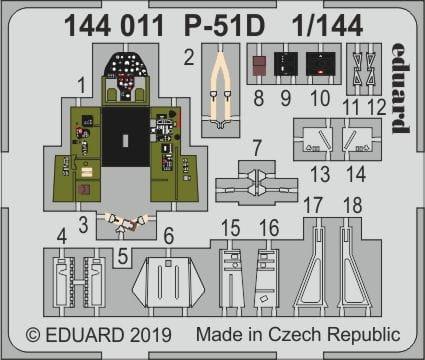 ED144011