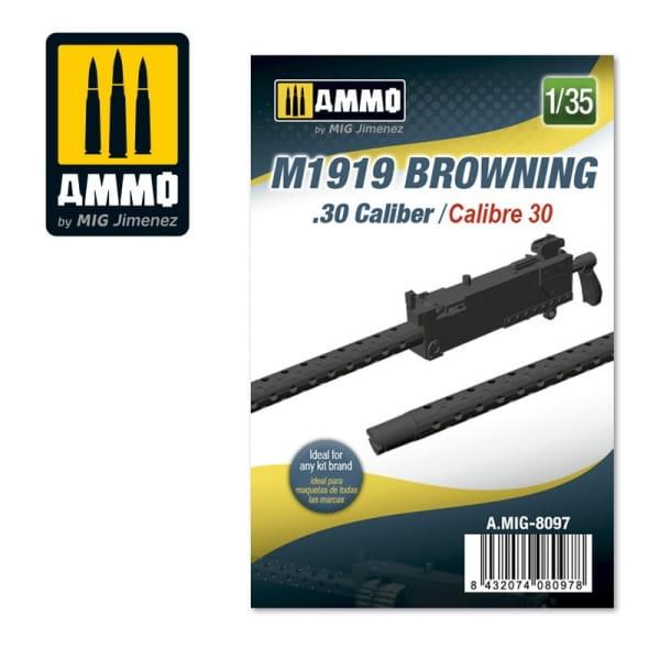 AMIG-8097