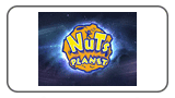 Nuts Planet