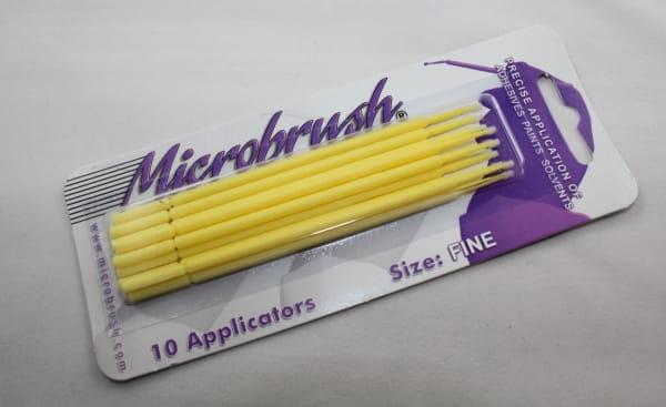 mbrushmhf10