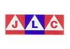 Logo: JLC