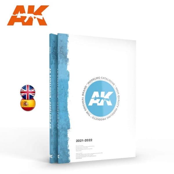 AK-919