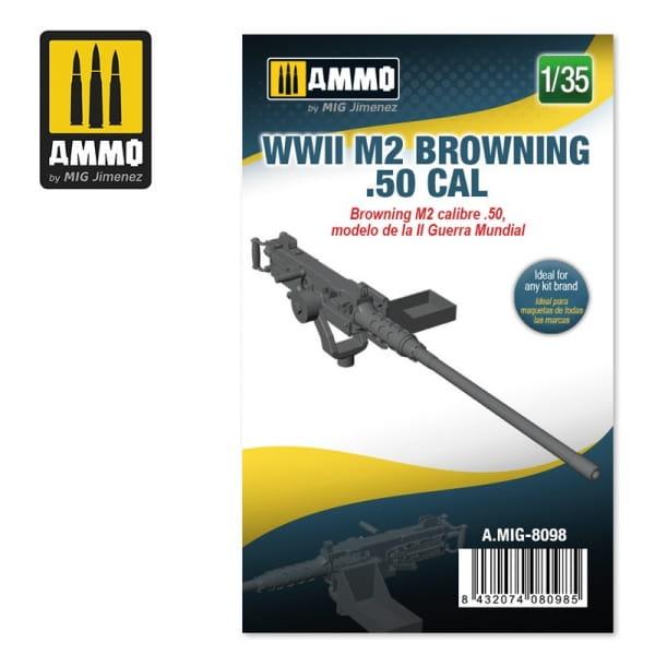 AMIG-8098