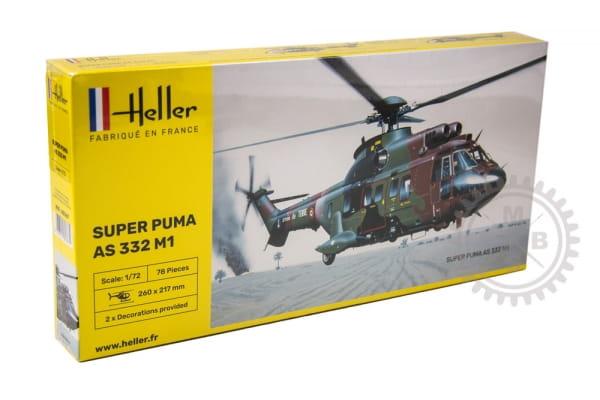 HEL80367