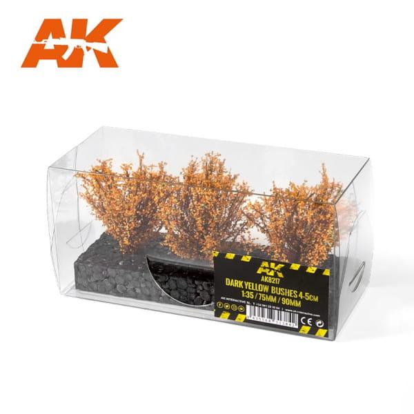 AK-8217