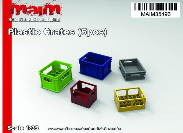 MAIM35496