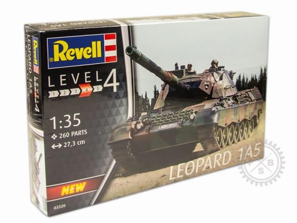 rev03320