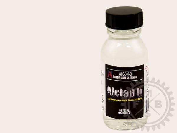 ALC30760