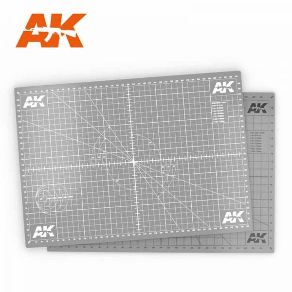 AK8209A3