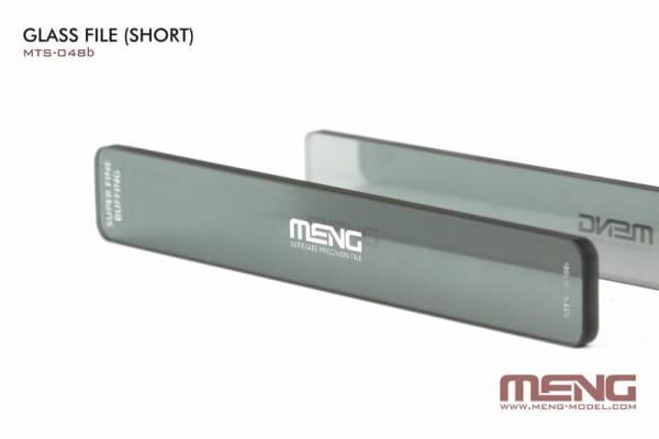 ME-MTS048b