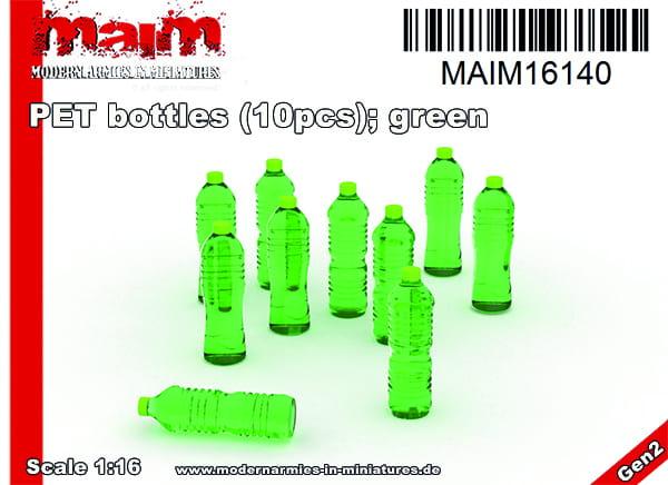 maim16140