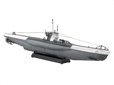 revell5093a