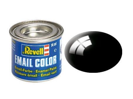 rev32107