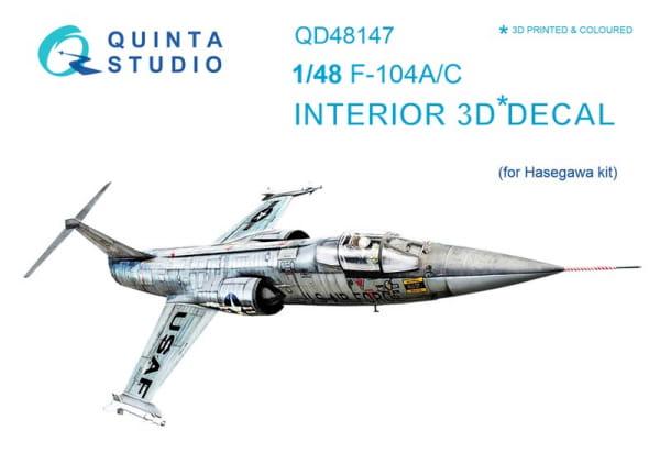 QSD48147
