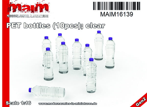 maim16139