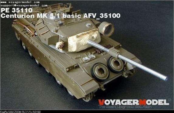 voy35110