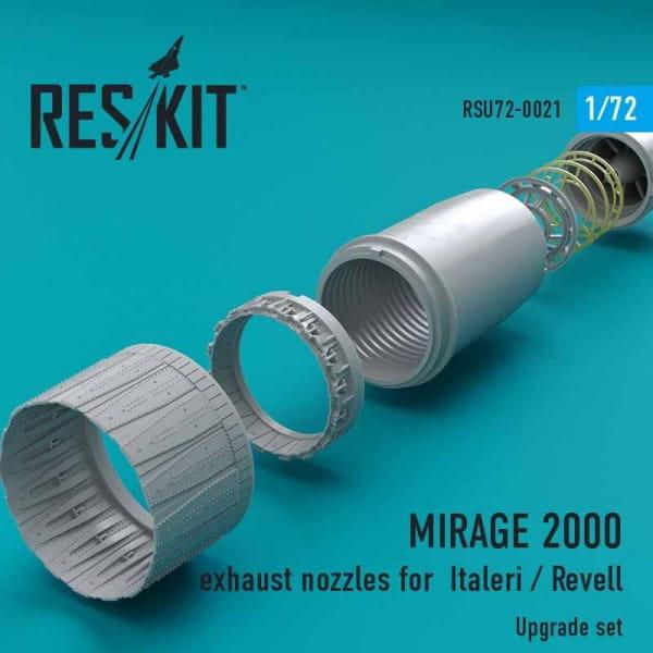 RSU720021