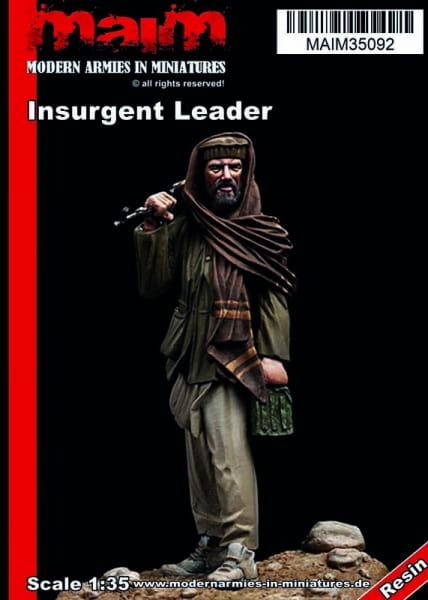 Insurg. Leaders / 1:35