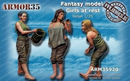 arm35920