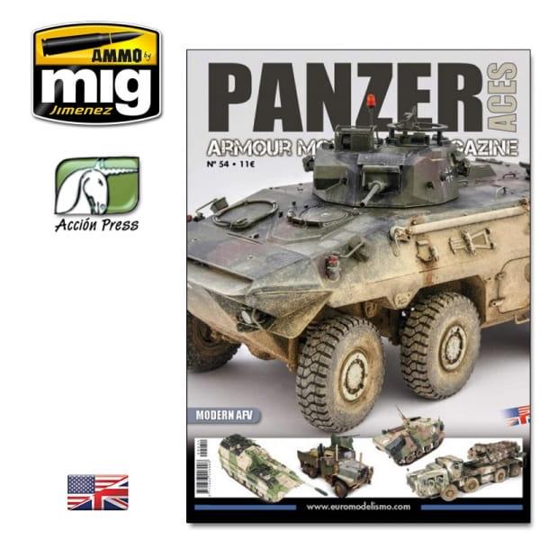 panz0054