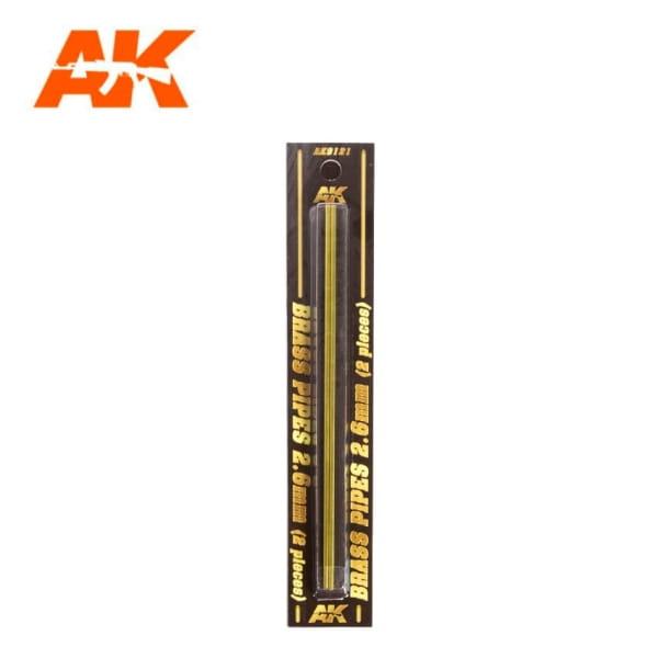 AK-9121