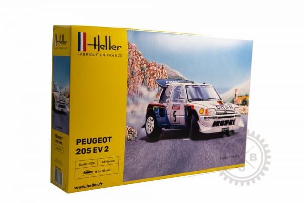 HEL80716
