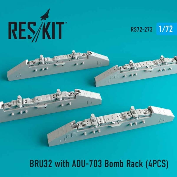 RS720273