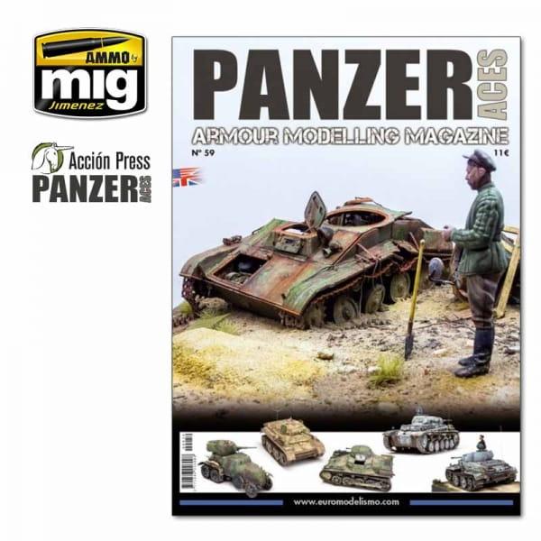 PANZ59