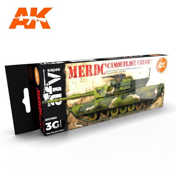 AK-11653