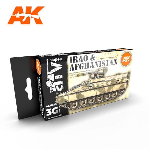 AK-11655