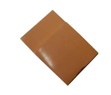 silikonplatten