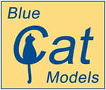 Blue Cat Models