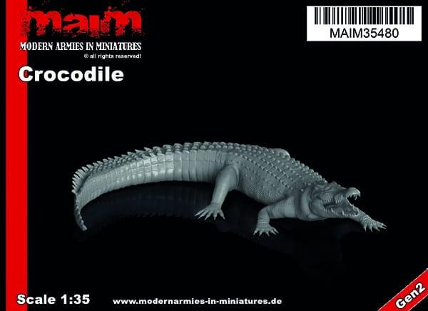 MAIM35480