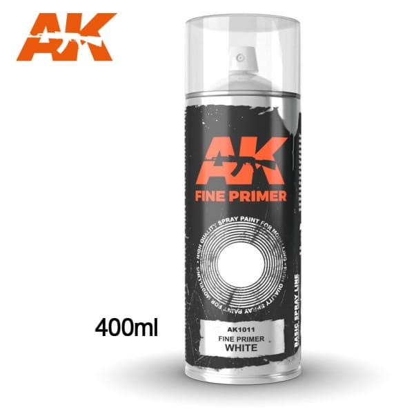 AK1011