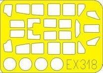 edex318