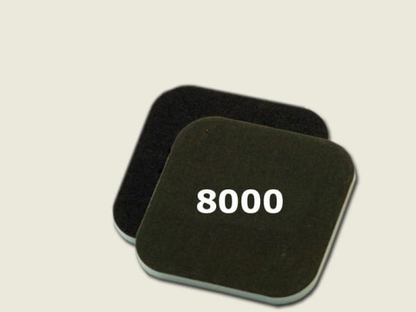 code2005