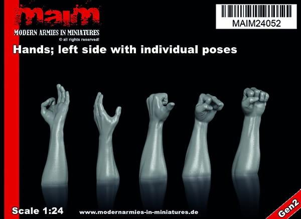 MAIM24052