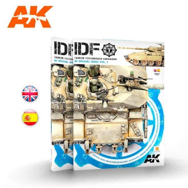 AK-4844