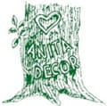 Logo: Anita Decor