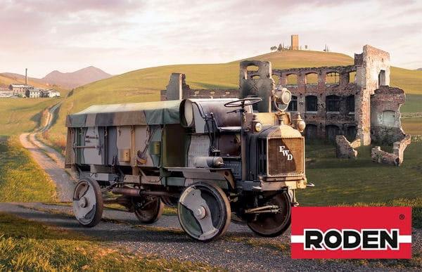 rod736