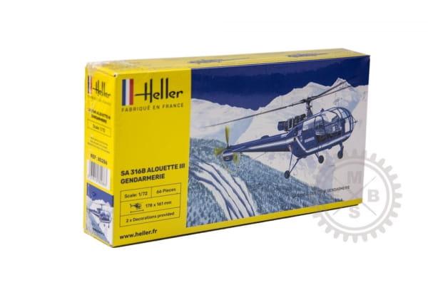 HEL80286